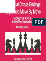 Silman J - Essential chess endings 1.pdf