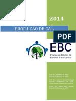Produção de Cal - EBC.pdf