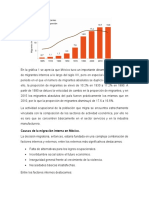 Migracion Interna de Mexico.pdf