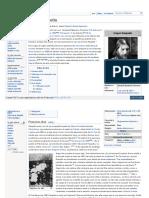 Grigori_Rasputin.pdf