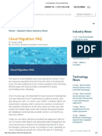 Cloud Migration_ FAQ _ DataArt Blog imp
