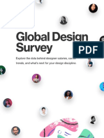 dribbble-global-design-survey-2019.pdf