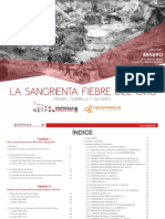 Mineria_Transparencia.pdf