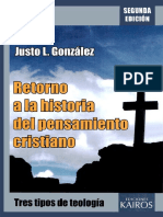 retorno-a-la-historia-del-pensamiento-cristiano.pdf