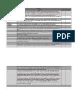 plan de practicas-comunicacion para el desarrollo