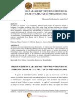 ____Presos_politicos_e_a_farsa_das_torturas.pdf