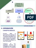 LEYES_DE_LOS_GASES.pdf