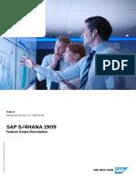 Feature Scope Description_OP1909.pdf