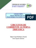 Trifásica.pdf
