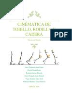 CineMAtica_de_tobillo_rodilla_y_cadera