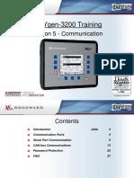 191502910-37397-a-EG3200-Section-5-Communication-NXPowerLite