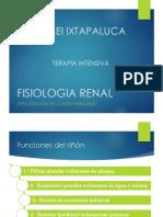 fisiologia-renal.pptx
