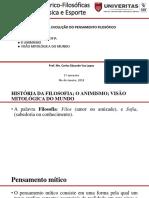 A evolução do pensamento filosófico 3.pdf