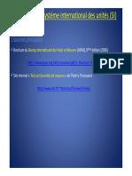 Ecosoc chapitre 2.pdf