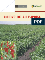 Cultivo en la Punta Alta de Tambo.pdf