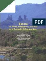 2018_sonora_completo.pdf.pdf
