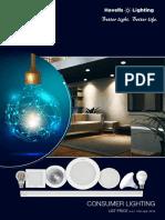 Havells_ConsumerLEDLighting (2).pdf