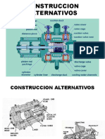 Compresores Alternativos - Diapositivas