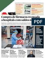 2020.01.29_Jornal_Publico