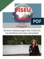 31 de Janeiro 2020 - Viseu Global