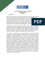 Revision_PLAN_ESTRATEGICO_DE_LA INSTITUCION_0_1(2).pdf