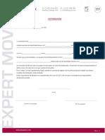 Modelo-Carta-Autorizacion-del-Propietario-para-Salvoconducto-ESP.docx