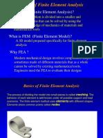 13 - FEA.pdf