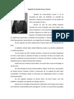 Biografia de Amadeo Souza.docx
