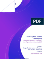 curso-121792-aula-00-prof-juliano-de-pelegrin-v1.pdf
