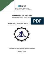 Material de Estudo_Probabilidade_2017 (1)