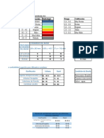 Trabajo de Titulación PCI.xlsx