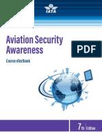 Aviation Security Awareness eTextbook 7th Ed 2019 TSCS-13.pdf