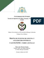 TFM_RosaAnaAlvarzGarcia.pdf