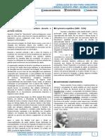 sus.pdf