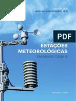 ESTAÇÕES METEOROLÓGICAS.pdf