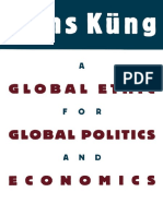 Hans_Kung - A_Global_Ethic_for_Global_Politics.pdf