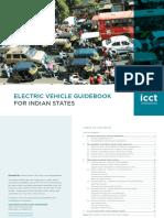 India_EV_State_Guidebook_20191007