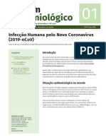 Boletim-epidemiologico-SVS-28jan20