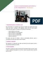 105324948-Herramientas-Para-El-Mantenimiento-Preventivo-y-Correctivo-de-Computadoras.docx