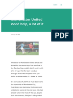 Manchester United Need Help Lot of It.html