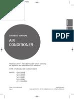 COV34636802_English.pdf