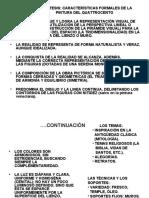 pintura_quattrocento.pdf