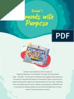 Round_1_Case.pdf