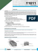 MANUAL T1011_REV.01.1470253607.pdf
