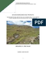 ESTUDIO HIDROLOGICO ET SHONGO-TANÍN_0.pdf