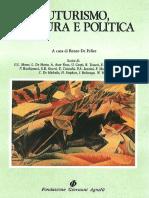 Futurismo, cultura e politica ( PDFDrive.com ).pdf
