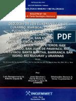 A-130-Boletin_Cunambo-Mariscal_Caceres.-Rio_Pacacuro....pdf