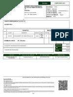 60041118.pdf
