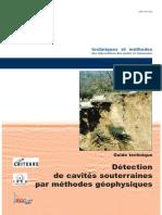 GuideTechnique-LCPC-DETECTCAV.pdf