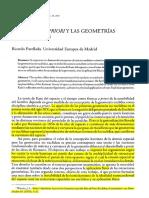 La_sintesis_a_priori_y_las_geometrias_no